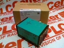 PEPPERL & FUCHS INY030D-F99-B16-V15