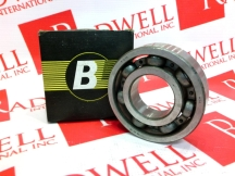 BL BEARINGS 6309