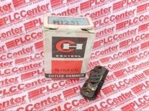 FURNAS ELECTRIC CO H1231