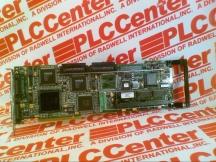 MYLEX CORPORATIONS DAC960PG/PJ