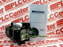 NEC VT70LP