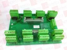 RAPISTAN F002501024A