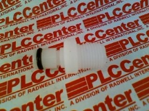 CPC INTELLIGENT FLUID COUPLING PMC2402