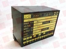 DEIF TAP-210DG/1