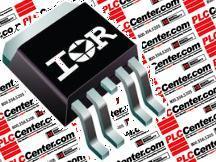 IRC IRF8010SPBF