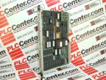 IST VME-428/1