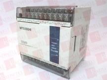 MITSUBISHI FX1N-24MRES-UL