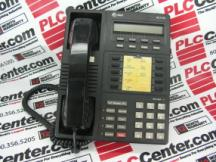 AT&T MLX-10D