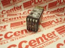 REGENT CONTROLS TM2201