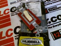 HUBBELL CS1223I