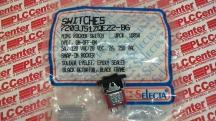 SELECTA 7203J51ZQE22-BG