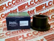 RBL R1X2-7/16