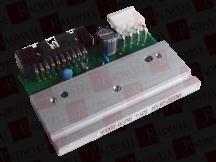 DAIKON ELECTRONICS NE3002-WA10B