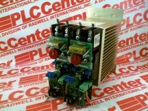 CONTROL CONCEPTS 1600-PM2-01/(2)1652-57-30-USD