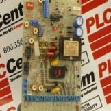 ELECTROL 9000-0063