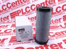 HYDRAULIC FILTER DIVISION 925580Q