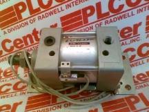 SMC MDBL80-25-J59
