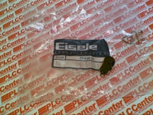 EISELE PNEUMATICS 35-50031