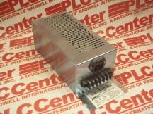 ADC KENTROX 01-72071-001