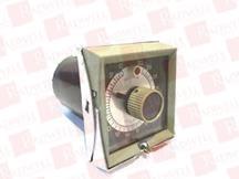 EAGLE SIGNAL HP50A616