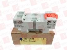 SQUARE D 8501-NR45