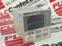 TSK ELECTRONICS 2203-17-00