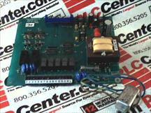 TRIAD CONTROLS INC 204-0010