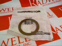 TORRINGTON TRA-3648