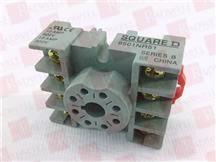 SCHNEIDER ELECTRIC 8501-NR51