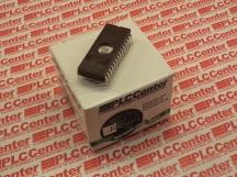 AMD AM27C128-155DC