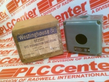 WHITE WESTINGHOUSE 0T2S01