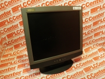 GVISION TOUCH MONITORS L19GH