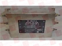 OKAYA 3SUP-H30H-ER-4