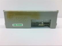 ITOH DENKI HB-508S