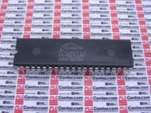 TOSHIBA IC5092AP