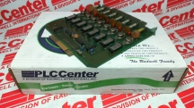 ISSC D16-12-002