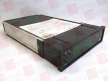 METRIX CHAUVIN DAA-144F-7-2A