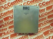 BBC METRAWATT 70FA01