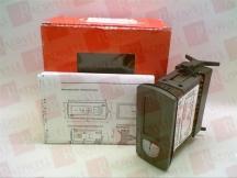 CAREL PJ32V6E000