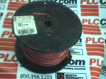 SOUTHWIRE 22-95-75-01