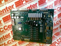 ELECTRONICS FOR IMAGING INC AA90690