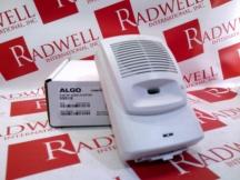 ALGO COMMUNICATION 8180