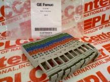 GE FANUC 27-42-780