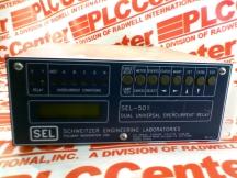 SCHWEITZER ENGINEERING 050100-3X561BXB