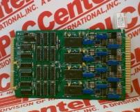 RTP 7455/39-009