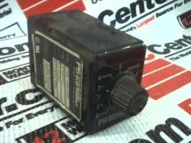 SYRACUSE ELECTRONICS TNR-00320