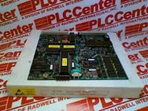 SPX PC3981