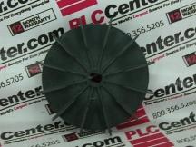 LEESON ELECTRIC CO 00355201
