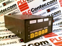 MESOMATIC DK810/8E/16A/RS485/IN-V04.01