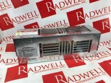 POST GLOVER RESISTORS INC DB0120-0300-10000AA0